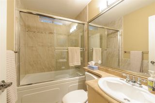 Photo 17: 4222 GLEN Drive in Vancouver: Knight House 1/2 Duplex for sale (Vancouver East)  : MLS®# R2265948