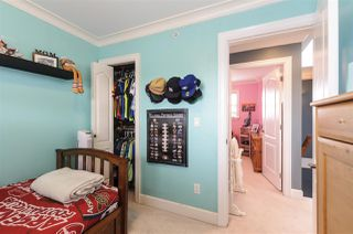 Photo 11: 4222 GLEN Drive in Vancouver: Knight House 1/2 Duplex for sale (Vancouver East)  : MLS®# R2265948