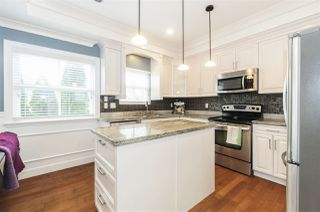Photo 4: 4222 GLEN Drive in Vancouver: Knight House 1/2 Duplex for sale (Vancouver East)  : MLS®# R2265948