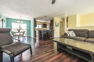 Photo 3: 9262 JAMES Street in Chilliwack: Chilliwack E Young-Yale House for sale : MLS®# R2268600