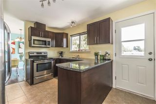 Photo 8: 9262 JAMES Street in Chilliwack: Chilliwack E Young-Yale House for sale : MLS®# R2268600