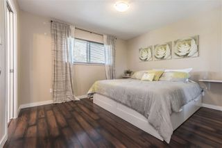 Photo 9: 9262 JAMES Street in Chilliwack: Chilliwack E Young-Yale House for sale : MLS®# R2268600