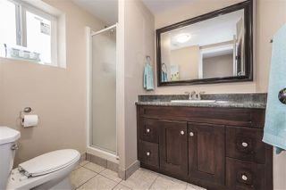 Photo 17: 9262 JAMES Street in Chilliwack: Chilliwack E Young-Yale House for sale : MLS®# R2268600