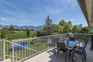 Photo 18: 9262 JAMES Street in Chilliwack: Chilliwack E Young-Yale House for sale : MLS®# R2268600