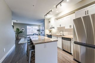 "Photo 5: 718 ORWELL Street in North Vancouver: Lynnmour Townhouse for sale in ""Wedgewood"" : MLS®# R2269342"