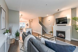 "Photo 10: 718 ORWELL Street in North Vancouver: Lynnmour Townhouse for sale in ""Wedgewood"" : MLS®# R2269342"