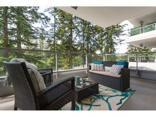 "Photo 15: 407 1501 VIDAL Street: White Rock Condo for sale in ""THE BEVERLEY"" (South Surrey White Rock)  : MLS®# R2274978"