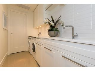 "Photo 14: 407 1501 VIDAL Street: White Rock Condo for sale in ""THE BEVERLEY"" (South Surrey White Rock)  : MLS®# R2274978"