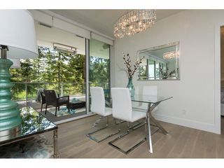 "Photo 5: 407 1501 VIDAL Street: White Rock Condo for sale in ""THE BEVERLEY"" (South Surrey White Rock)  : MLS®# R2274978"