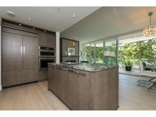 "Photo 8: 407 1501 VIDAL Street: White Rock Condo for sale in ""THE BEVERLEY"" (South Surrey White Rock)  : MLS®# R2274978"