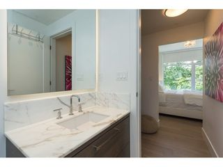 "Photo 13: 407 1501 VIDAL Street: White Rock Condo for sale in ""THE BEVERLEY"" (South Surrey White Rock)  : MLS®# R2274978"
