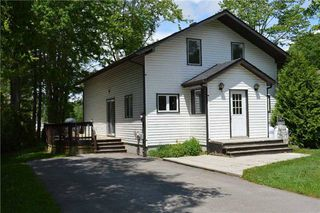 Photo 2: 13 Old Indian Trail in Ramara: Brechin House (2-Storey) for lease : MLS®# S4148426