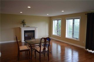 Photo 19: 13 Old Indian Trail in Ramara: Brechin House (2-Storey) for lease : MLS®# S4148426