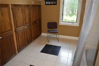 Photo 18: 13 Old Indian Trail in Ramara: Brechin House (2-Storey) for lease : MLS®# S4148426