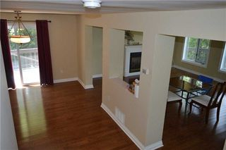 Photo 14: 13 Old Indian Trail in Ramara: Brechin House (2-Storey) for lease : MLS®# S4148426