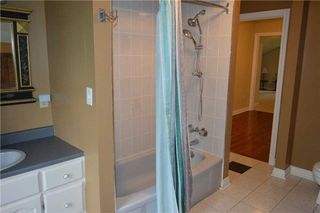 Photo 20: 13 Old Indian Trail in Ramara: Brechin House (2-Storey) for lease : MLS®# S4148426
