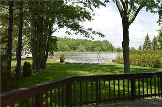 Photo 3: 13 Old Indian Trail in Ramara: Brechin House (2-Storey) for lease : MLS®# S4148426