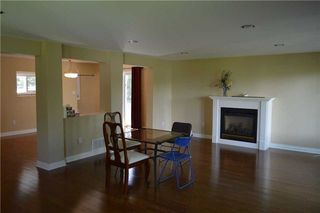 Photo 13: 13 Old Indian Trail in Ramara: Brechin House (2-Storey) for lease : MLS®# S4148426