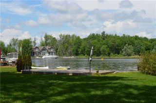 Photo 5: 13 Old Indian Trail in Ramara: Brechin House (2-Storey) for lease : MLS®# S4148426
