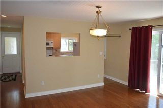 Photo 12: 13 Old Indian Trail in Ramara: Brechin House (2-Storey) for lease : MLS®# S4148426