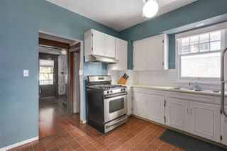 Photo 6: 4024 GLADSTONE Street in Vancouver: Victoria VE House for sale (Vancouver East)  : MLS®# R2275314