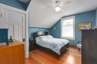 Photo 11: 4024 GLADSTONE Street in Vancouver: Victoria VE House for sale (Vancouver East)  : MLS®# R2275314