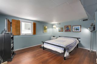 Photo 14: 4024 GLADSTONE Street in Vancouver: Victoria VE House for sale (Vancouver East)  : MLS®# R2275314