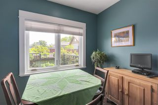 Photo 8: 4024 GLADSTONE Street in Vancouver: Victoria VE House for sale (Vancouver East)  : MLS®# R2275314