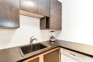 Photo 6: 406 715 ROYAL Avenue in New Westminster: Uptown NW Condo for sale : MLS®# R2279300