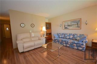 Photo 5: 142 Dunits Drive in Winnipeg: Sun Valley Park Residential for sale (3H)  : MLS®# 1816095
