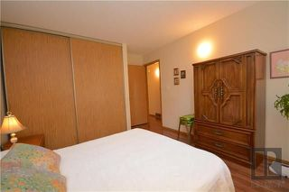 Photo 11: 142 Dunits Drive in Winnipeg: Sun Valley Park Residential for sale (3H)  : MLS®# 1816095