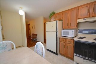 Photo 8: 142 Dunits Drive in Winnipeg: Sun Valley Park Residential for sale (3H)  : MLS®# 1816095
