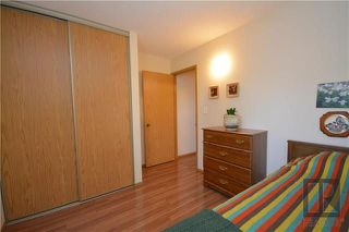 Photo 13: 142 Dunits Drive in Winnipeg: Sun Valley Park Residential for sale (3H)  : MLS®# 1816095