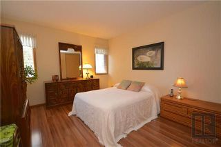 Photo 10: 142 Dunits Drive in Winnipeg: Sun Valley Park Residential for sale (3H)  : MLS®# 1816095