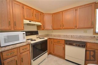 Photo 9: 142 Dunits Drive in Winnipeg: Sun Valley Park Residential for sale (3H)  : MLS®# 1816095