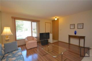Photo 4: 142 Dunits Drive in Winnipeg: Sun Valley Park Residential for sale (3H)  : MLS®# 1816095