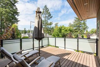 Photo 15: 6703 1A Avenue in Delta: Boundary Beach House for sale (Tsawwassen)  : MLS®# R2280805