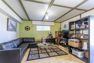 Photo 12: 5431 MANOR Street in Burnaby: Central BN House for sale (Burnaby North)  : MLS®# R2280858