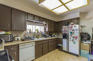 Photo 14: 5431 MANOR Street in Burnaby: Central BN House for sale (Burnaby North)  : MLS®# R2280858