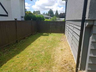 "Photo 14: 11076 PARTRIDGE Crescent in Surrey: Bolivar Heights House for sale in ""birdland"" (North Surrey)  : MLS®# R2281344"