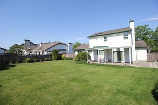 "Photo 16: 4620 220 Street in Langley: Murrayville House for sale in ""Murrayville"" : MLS®# R2282057"