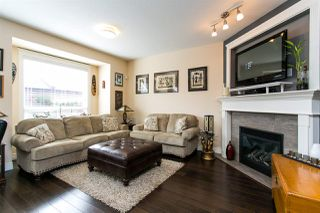 "Photo 10: 7320 192 Street in Surrey: Clayton Condo for sale in ""Clayton Heights"" (Cloverdale)  : MLS®# R2286650"