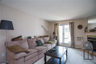 Photo 3: 1105 483 Thompson Drive in Winnipeg: Grace Hospital Condominium for sale (5F)  : MLS®# 1820021