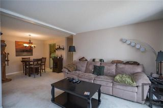Photo 5: 1105 483 Thompson Drive in Winnipeg: Grace Hospital Condominium for sale (5F)  : MLS®# 1820021