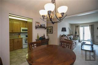 Photo 7: 1105 483 Thompson Drive in Winnipeg: Grace Hospital Condominium for sale (5F)  : MLS®# 1820021