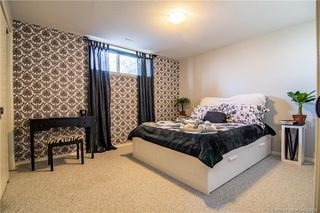 Photo 20: 71 ALLISON Crescent in Red Deer: RR Anders South Residential for sale : MLS®# CA0143139