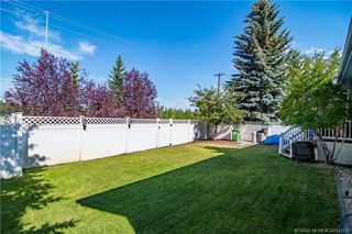 Photo 27: 71 ALLISON Crescent in Red Deer: RR Anders South Residential for sale : MLS®# CA0143139