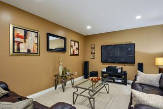 """Photo 16: 11 6988 177 Street in Surrey: Cloverdale BC Townhouse for sale in """"CHARLTON"""" (Cloverdale)  : MLS®# R2293307"""