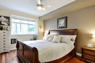 """Photo 7: 11 6988 177 Street in Surrey: Cloverdale BC Townhouse for sale in """"CHARLTON"""" (Cloverdale)  : MLS®# R2293307"""