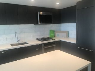 "Photo 3: 809 8189 CAMBIE Street in Vancouver: Marpole Condo for sale in ""NORTH WEST"" (Vancouver West)  : MLS®# R2294333"